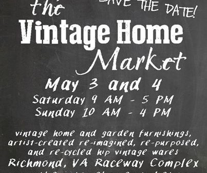 TheVintageHomeMarket