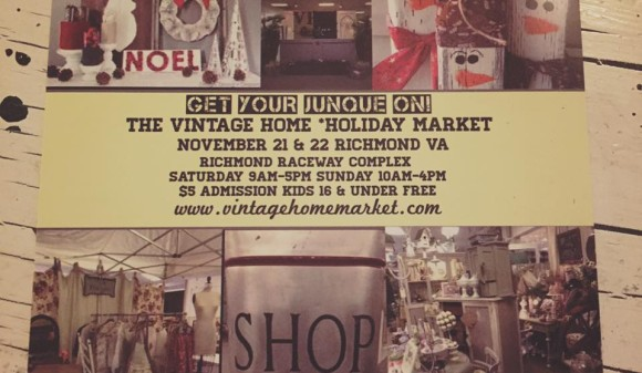 VintageHomeMarket